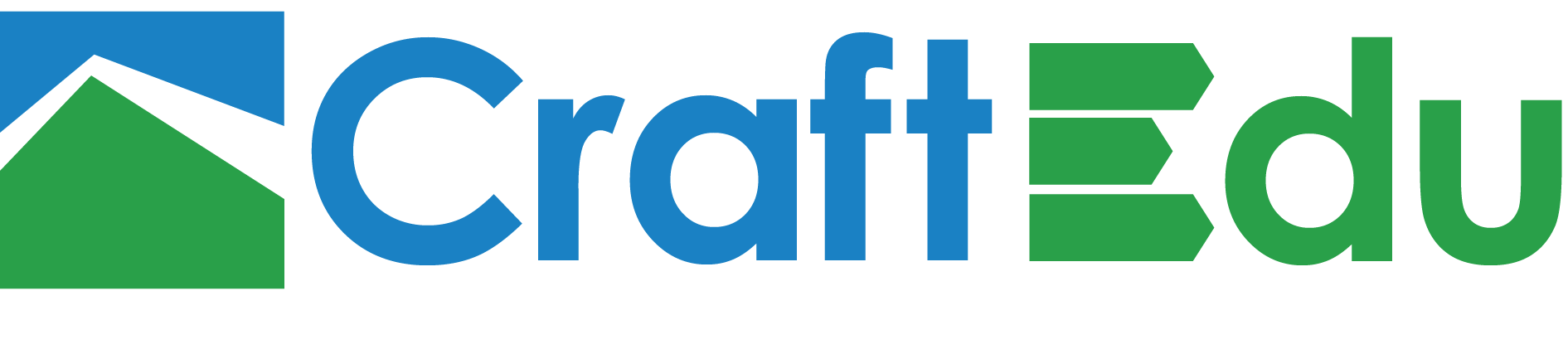 Craft Edu Logo
